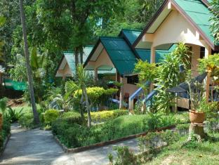 anawin bungalow