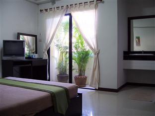 Chonburi Hotel Cheap