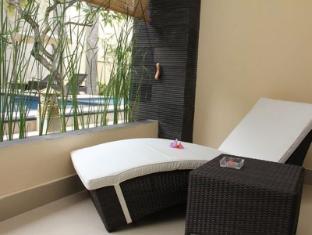 Radha Bali Hotel Bali - Facilities
