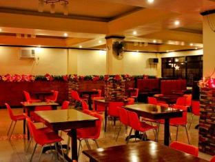 Philippines Hotel Accommodation Cheap | Selvinas Hotel & Restaurant Bicol - Restaurant