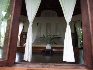 Aqua Resort Pai
