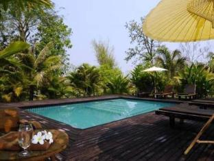 ͤ�� ������ ��� (Aqua Resort Pai)
