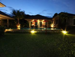 Pura Vida Villas Phuket Phuket - View
