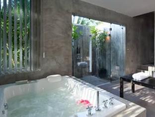 Pura Vida Villas Phuket Phuket - Hot Tub