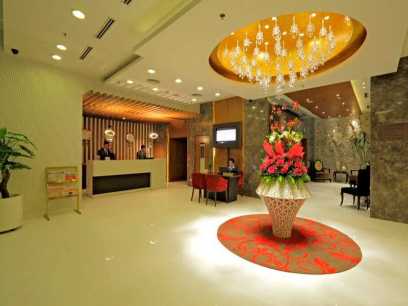 Country Inn By Carlson,Saket New Delhi and NCR