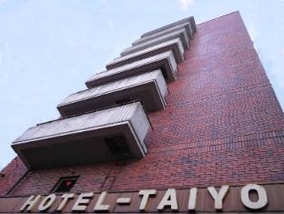 hotel Hotel Taiyo