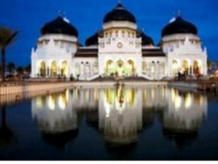 foto3penginapan-Hotel_Bayu_Hill