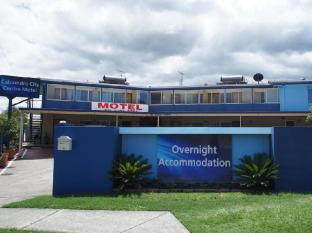 Caloundra City Centre Motel Photo