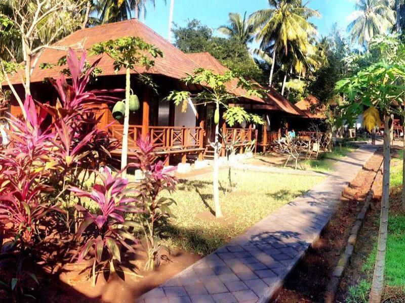 Fotos au naturel Resort FKK