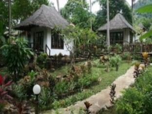 Kachapura - Hotels and Accommodation in Thailand, Asia