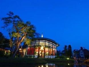 March Three Inn - Hotels and Accommodation in Taiwan, Asia