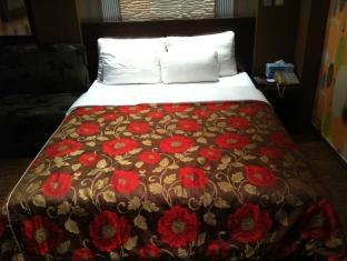 Milano Hotel Seoul - Standard Room