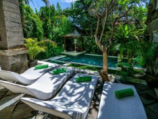 Daftar Villa, Hotel, dan Penginapan Terbaik di Umalas Bali
