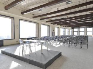Fortezza Viscontea Cassano D'Adda - Meeting Room
