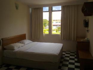 Photo from hotel Shangri-la Hotel Uganda Ltd.