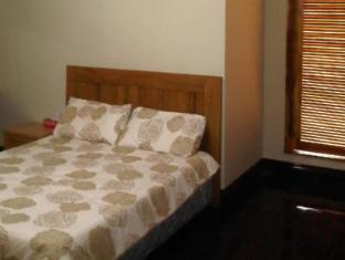 Marina Court Penthouse Kota Kinabalu - Guest Room
