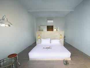 foto2penginapan-The_Grey_Boutique_Inn