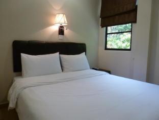 Hotel Hong @ Jonker Street Melaka Malacca / Melaka - Double Room
