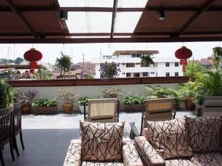 Hotel Hong @ Jonker Street Melaka Malacca / Melaka - Suite Room