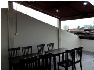 Hotel Hong @ Jonker Street Melaka Malacca / Melaka - Facilities
