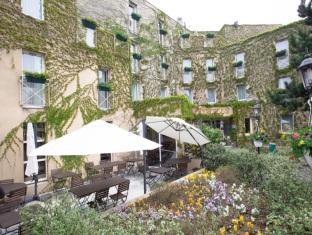 Hotel Air Plus - Hotell och Boende i Frankrike i Europa