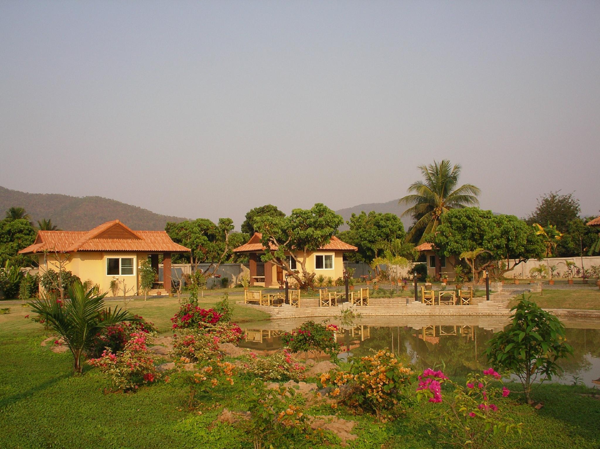 Hotell Ban Akeela Homestay i , Chiang Mai. Klicka för att läsa mer och skicka bokningsförfrågan