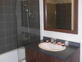Residhome Roissy Village Paris - Bathroom
