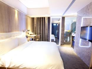 inhouse Hotel Taipei - Guest Room