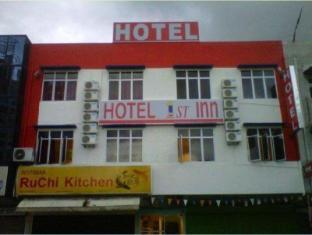 1ST INN SUBANG JAYA (SJ 15) HOTEL