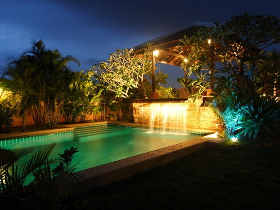 Hotell Sundance Villas i , Pattaya. Klicka för att läsa mer och skicka bokningsförfrågan