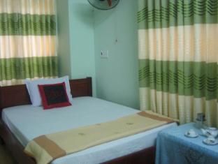 Cam Chau Homestay Hoi An - Guest Room