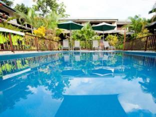 Village De Santo Resort