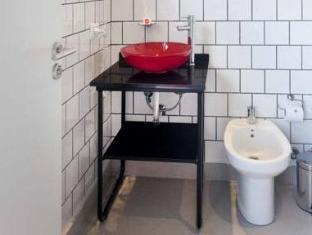 Pop Hotel Buenos Aires - Bathroom