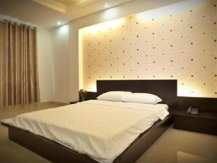 Ono Saigon Hotel Ho Chi Minh City - Deluxe King Bed