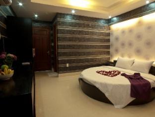 Ono Saigon Hotel Ho Chi Minh City - Ono Studio
