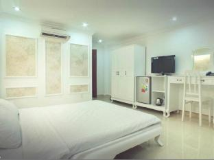 Ono Saigon Hotel Ho Chi Minh City - Albus Studio
