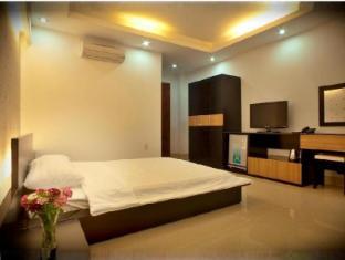 Ono Saigon Hotel Ho Chi Minh City - Guest Room