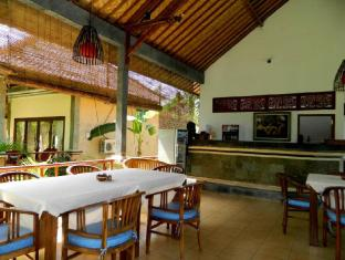Bali Bhuana Beach Cottages बाली