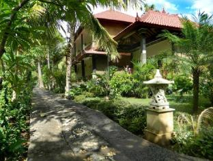 Bali Bhuana Beach Cottages Balis