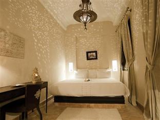 Dar Fakir Hotel Marrakech - Junior Suite