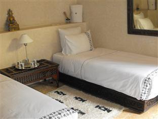 Dar Fakir Hotel Marrakech - Standard