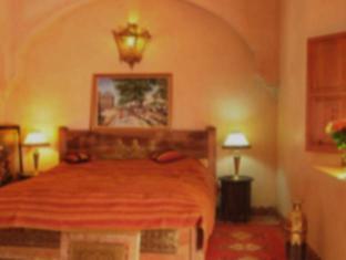 Riad Jnane Agdal Marrakech - Guest Room