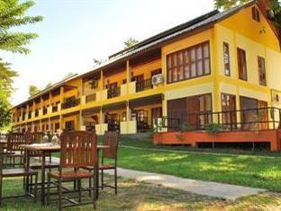 the point villa by mont kaldi