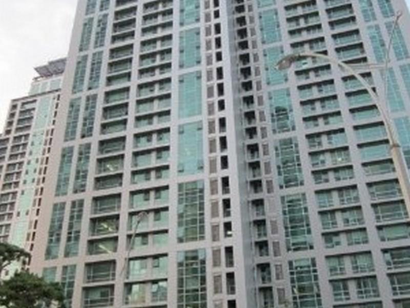 Centum Guest House - Hotels and Accommodation in South Korea, Asia