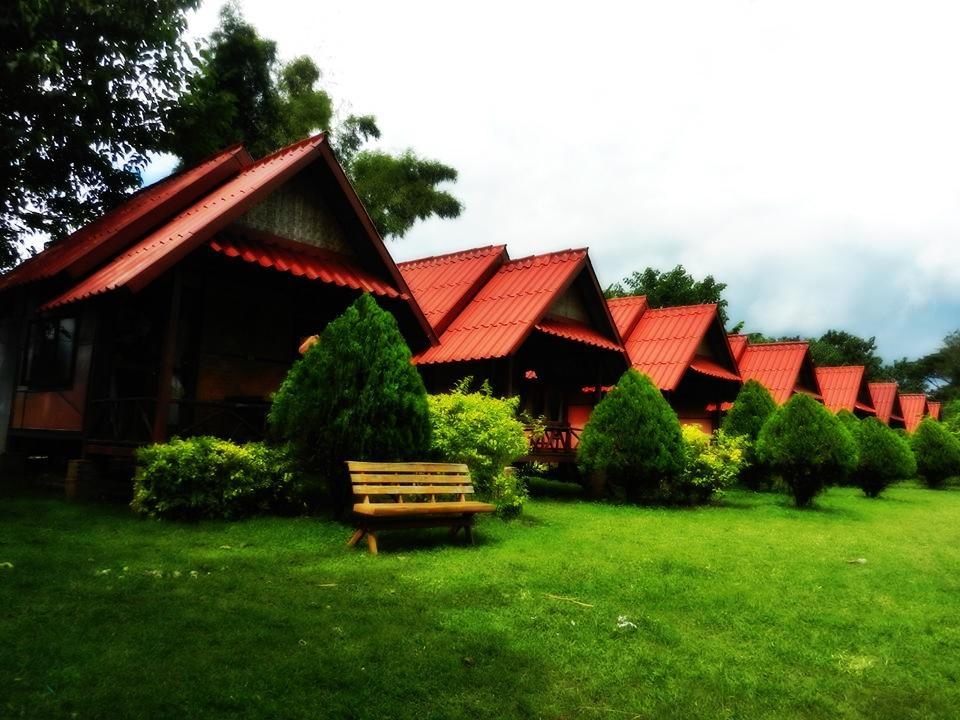 Hotell Pai Nam Now Resort i , Pai. Klicka för att läsa mer och skicka bokningsförfrågan