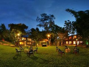 Nazimgarh Resorts Sylhet - 주변환경