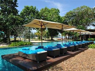 Wanakarn Beach Resort and Spa Phang Nga - Bassein