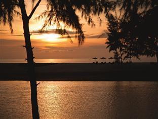 Wanakarn Beach Resort and Spa Phang Nga - Vaade