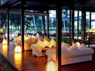 Wanakarn Beach Resort and Spa Phang Nga - Fuajee