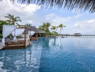 MALDIVES0